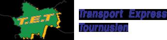 logo TET 71