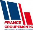 logo France Groupements