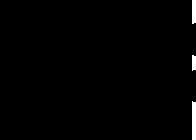 picto logistique